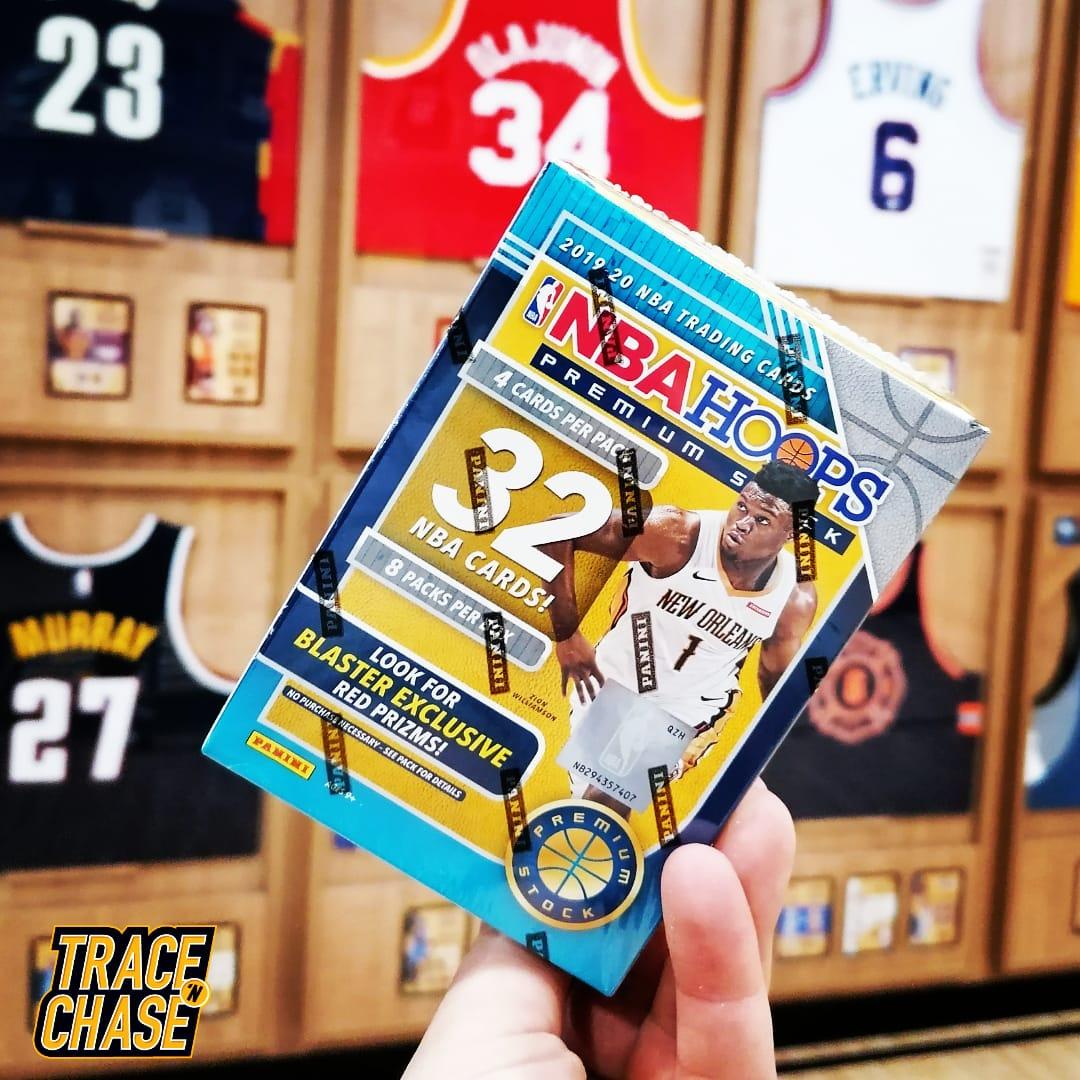 Πώς μπορείς να κατακτήσεις το χόμπι της συλλογής καρτών άμα παρακολουθείς το ΝΒΑ και παίζεις ήδη fantasy sports!