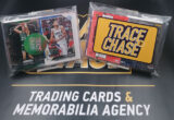60 Card Beginner NBA Repack