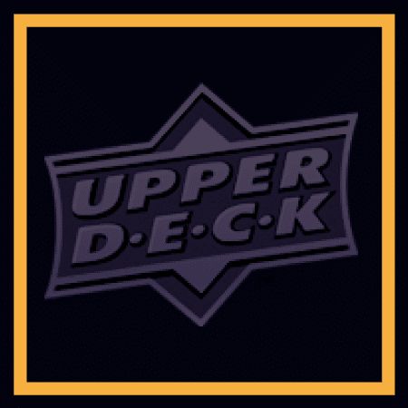 Trading cards, memorabilia and supplies