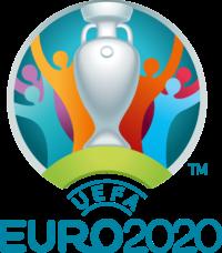 1200px-UEFA_Euro_2020_Logo
