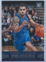 Shane Larkin Panini Basketball 2013-14    RC