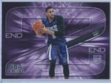 Rudy Gay Panini NBA Hoops Basketball 2016-17 End 2 End