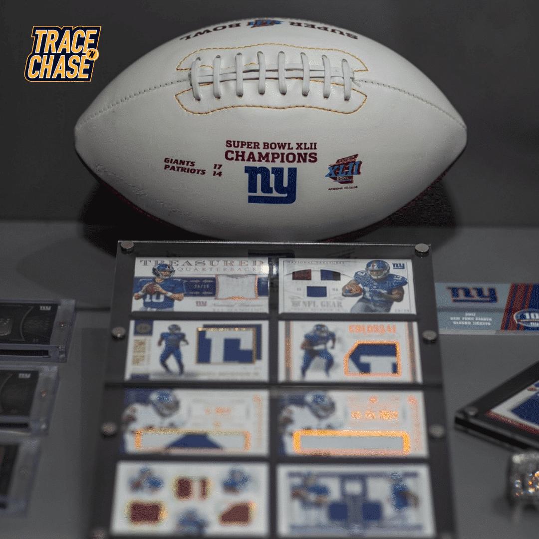 Super Bowl LV - The Complete Guide